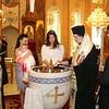 Alexia Vougiouklakis Baptism (154).jpg