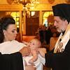 Alexia Vougiouklakis Baptism (213).jpg