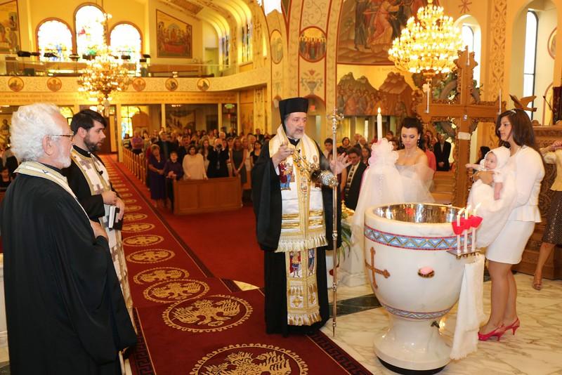 Alexia Vougiouklakis Baptism (248).jpg