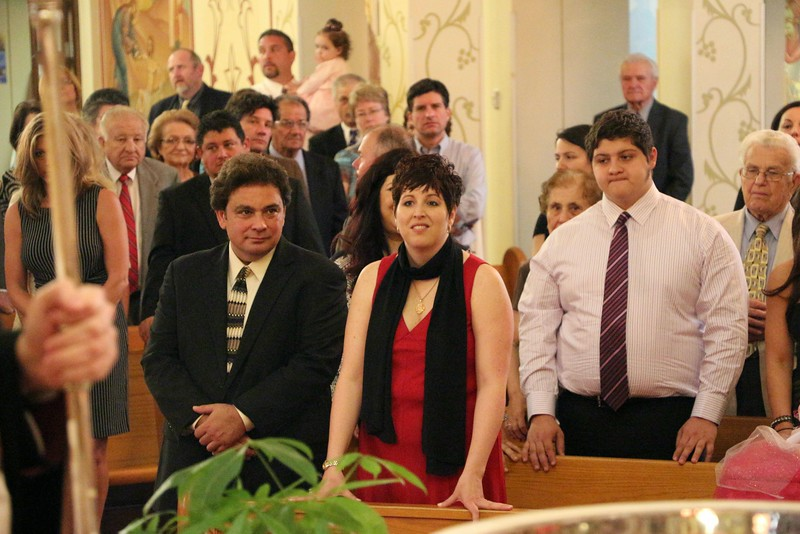 Alexia Vougiouklakis Baptism (118).jpg