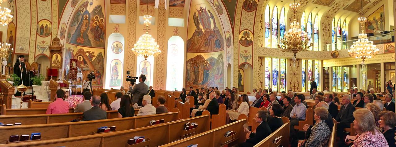 Alexia Vougiouklakis Baptism (40).jpg