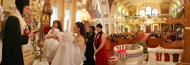 Alexia Vougiouklakis Baptism (288).jpg