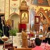 Alexia Vougiouklakis Baptism (37).jpg