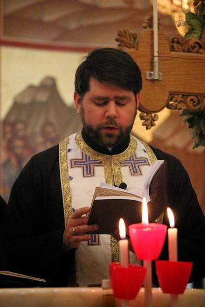 Alexia Vougiouklakis Baptism (136).jpg