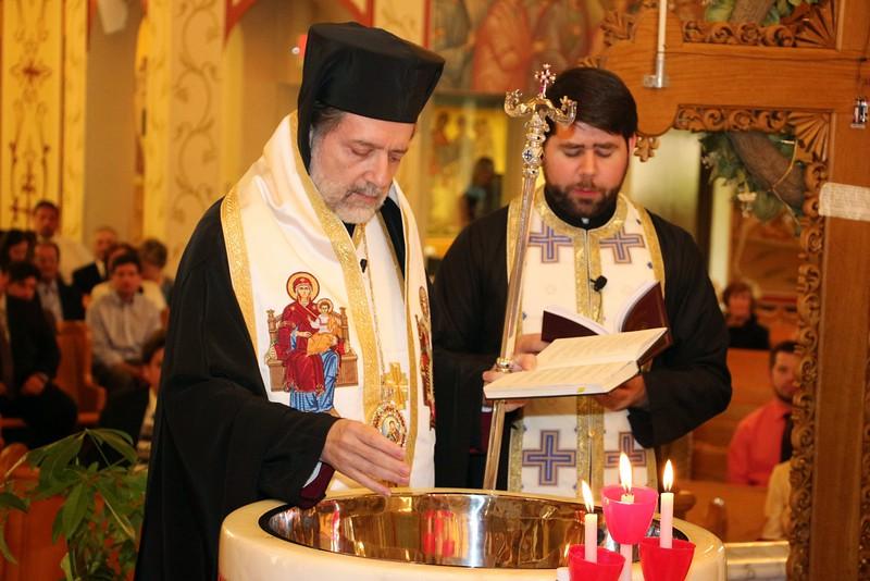 Alexia Vougiouklakis Baptism (130).jpg