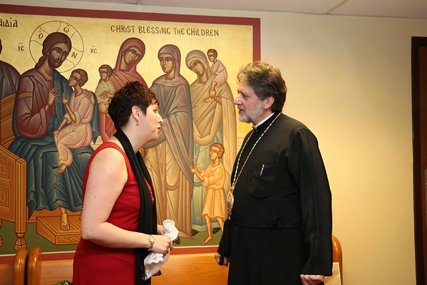 Alexia Vougiouklakis Baptism (17).jpg