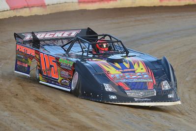 Brandon Smith