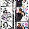 "<a href= ""http://quickdrawphotobooth.smugmug.com/Other/Bazaar/34543151_6FrdZp#!i=2956996744&k=2FpgbQ5&lb=1&s=A"" target=""_blank""> CLICK HERE TO BUY PRINTS</a><p> Then click on shopping cart at top of page.</p> <p><b>HEY!</b> I still have this DRAWING, if you'd like to claim it, send me your mailing address and a description of this drawing to: <a href=""mailto:info@quickdrawphotobooth.com?Subject=My%20photo"" target=""_top"">INFO@QUICKDRAWPHOTOBOOTH.COM</a></p>"