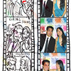"<a href= ""http://quickdrawphotobooth.smugmug.com/Other/Bazaar/34543151_6FrdZp#!i=2957015875&k=6837R77&lb=1&s=A"" target=""_blank""> CLICK HERE TO BUY PRINTS</a><p> Then click on shopping cart at top of page.</p> <p><b>HEY!</b> I still have this DRAWING, if you'd like to claim it, send me your mailing address and a description of this drawing to: <a href=""mailto:info@quickdrawphotobooth.com?Subject=My%20photo"" target=""_top"">INFO@QUICKDRAWPHOTOBOOTH.COM</a></p>"