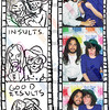 "<a href= ""http://quickdrawphotobooth.smugmug.com/Other/Bazaar/34543151_6FrdZp#!i=2957008698&k=76v7xdC&lb=1&s=A"" target=""_blank""> CLICK HERE TO BUY PRINTS</a><p> Then click on shopping cart at top of page.</p> <p><b>HEY!</b> I still have this DRAWING, if you'd like to claim it, send me your mailing address and a description of this drawing to: <a href=""mailto:info@quickdrawphotobooth.com?Subject=My%20photo"" target=""_top"">INFO@QUICKDRAWPHOTOBOOTH.COM</a></p>"