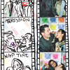 "<a href= ""http://quickdrawphotobooth.smugmug.com/Other/Bazaar/34543151_6FrdZp#!i=2956993325&k=B8n5Q52&lb=1&s=A"" target=""_blank""> CLICK HERE TO BUY PRINTS</a><p> Then click on shopping cart at top of page.</p> <p><b>HEY!</b> I still have this DRAWING, if you'd like to claim it, send me your mailing address and a description of this drawing to: <a href=""mailto:info@quickdrawphotobooth.com?Subject=My%20photo"" target=""_top"">INFO@QUICKDRAWPHOTOBOOTH.COM</a></p>"