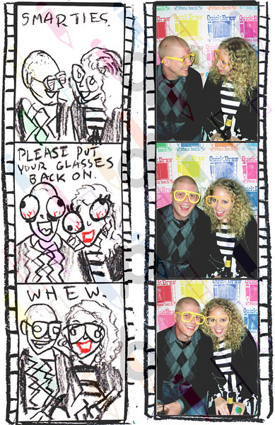 """<a href= """"http://quickdrawphotobooth.smugmug.com/Other/Bazaar/34543151_6FrdZp#!i=2957006288&k=BVWPf4s&lb=1&s=A"""" target=""""_blank""""> CLICK HERE TO BUY PRINTS</a><p> Then click on shopping cart at top of page.</p> <p><b>HEY!</b> I still have this DRAWING, if you'd like to claim it, send me your mailing address and a description of this drawing to: <a href=""""mailto:info@quickdrawphotobooth.com?Subject=My%20photo"""" target=""""_top"""">INFO@QUICKDRAWPHOTOBOOTH.COM</a></p>"""