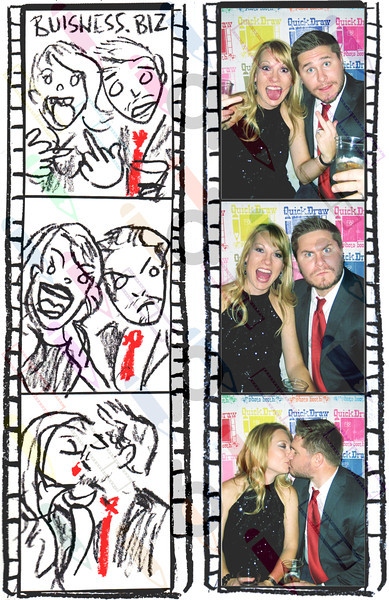 """<a href= """"http://quickdrawphotobooth.smugmug.com/Other/Bazaar/34543151_6FrdZp#!i=2956982098&k=GmZ6ppc&lb=1&s=A"""" target=""""_blank""""> CLICK HERE TO BUY PRINTS</a><p> Then click on shopping cart at top of page."""