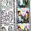 "<a href= ""http://quickdrawphotobooth.smugmug.com/Other/Bazaar/34543151_6FrdZp#!i=2956999261&k=HDTNhxt&lb=1&s=A"" target=""_blank""> CLICK HERE TO BUY PRINTS</a><p> Then click on shopping cart at top of page.</p> <p><b>HEY!</b> I still have this DRAWING, if you'd like to claim it, send me your mailing address and a description of this drawing to: <a href=""mailto:info@quickdrawphotobooth.com?Subject=My%20photo"" target=""_top"">INFO@QUICKDRAWPHOTOBOOTH.COM</a></p>"