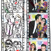 "<a href= ""http://quickdrawphotobooth.smugmug.com/Other/Bazaar/34543151_6FrdZp#!i=2957003761&k=JncKLDW&lb=1&s=A"" target=""_blank""> CLICK HERE TO BUY PRINTS</a><p> Then click on shopping cart at top of page.</p> <p><b>HEY!</b> I still have this DRAWING, if you'd like to claim it, send me your mailing address and a description of this drawing to: <a href=""mailto:info@quickdrawphotobooth.com?Subject=My%20photo"" target=""_top"">INFO@QUICKDRAWPHOTOBOOTH.COM</a></p>"