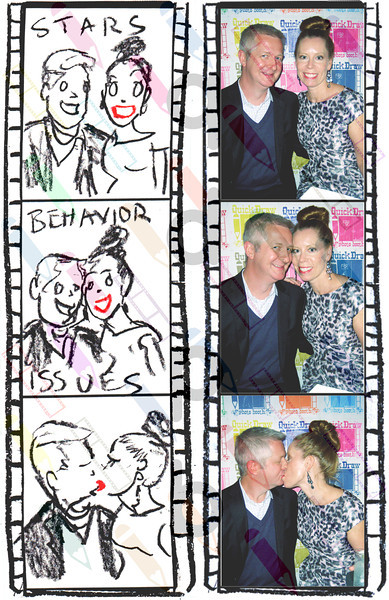 """<a href= """"http://quickdrawphotobooth.smugmug.com/Other/Bazaar/34543151_6FrdZp#!i=2956965326&k=KvdNm7f&lb=1&s=A"""" target=""""_blank""""> CLICK HERE TO BUY PRINTS</a><p> Then click on shopping cart at top of page."""