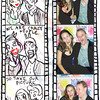"<a href= ""http://quickdrawphotobooth.smugmug.com/Other/Bazaar/34543151_6FrdZp#!i=2957001480&k=VvRdP2W&lb=1&s=A"" target=""_blank""> CLICK HERE TO BUY PRINTS</a><p> Then click on shopping cart at top of page.</p> <p><b>HEY!</b> I still have this DRAWING, if you'd like to claim it, send me your mailing address and a description of this drawing to: <a href=""mailto:info@quickdrawphotobooth.com?Subject=My%20photo"" target=""_top"">INFO@QUICKDRAWPHOTOBOOTH.COM</a></p>"