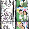 "<a href= ""http://quickdrawphotobooth.smugmug.com/Other/Bazaar/34543151_6FrdZp#!i=2956985821&k=gG8mz4h&lb=1&s=A"" target=""_blank""> CLICK HERE TO BUY PRINTS</a><p> Then click on shopping cart at top of page."