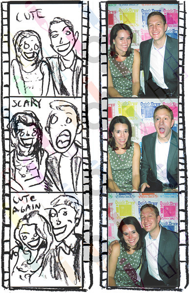"""<a href= """"http://quickdrawphotobooth.smugmug.com/Other/Bazaar/34543151_6FrdZp#!i=2956976153&k=hMwPpnr&lb=1&s=A"""" target=""""_blank""""> CLICK HERE TO BUY PRINTS</a><p> Then click on shopping cart at top of page."""