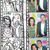 "<a href= ""http://quickdrawphotobooth.smugmug.com/Other/Bazaar/34543151_6FrdZp#!i=2956976153&k=hMwPpnr&lb=1&s=A"" target=""_blank""> CLICK HERE TO BUY PRINTS</a><p> Then click on shopping cart at top of page."