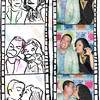 "<a href= ""http://quickdrawphotobooth.smugmug.com/Other/Bazaar/34543151_6FrdZp#!i=2956980494&k=kWWvMkL&lb=1&s=A"" target=""_blank""> CLICK HERE TO BUY PRINTS</a><p> Then click on shopping cart at top of page."