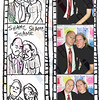"<a href= ""http://quickdrawphotobooth.smugmug.com/Other/Bazaar/34543151_6FrdZp#!i=2957000004&k=pVjsPLf&lb=1&s=A"" target=""_blank""> CLICK HERE TO BUY PRINTS</a><p> Then click on shopping cart at top of page.</p> <p><b>HEY!</b> I still have this DRAWING, if you'd like to claim it, send me your mailing address and a description of this drawing to: <a href=""mailto:info@quickdrawphotobooth.com?Subject=My%20photo"" target=""_top"">INFO@QUICKDRAWPHOTOBOOTH.COM</a></p>"