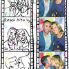 "<a href= ""http://quickdrawphotobooth.smugmug.com/Other/Bazaar/34543151_6FrdZp#!i=2956990891&k=pbZT38N&lb=1&s=A"" target=""_blank""> CLICK HERE TO BUY PRINTS</a><p> Then click on shopping cart at top of page.</p> <p><b>HEY!</b> I still have this DRAWING, if you'd like to claim it, send me your mailing address and a description of this drawing to: <a href=""mailto:info@quickdrawphotobooth.com?Subject=My%20photo"" target=""_top"">INFO@QUICKDRAWPHOTOBOOTH.COM</a></p>"