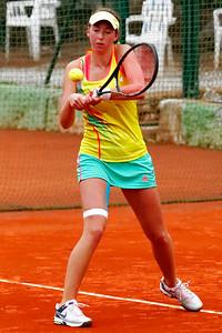 109. Nina Stojanovic - Beaulieu-sur-mer 2013_109