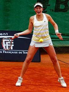 105. Jelena Ostapenko - Beaulieu-sur-mer 2013_105