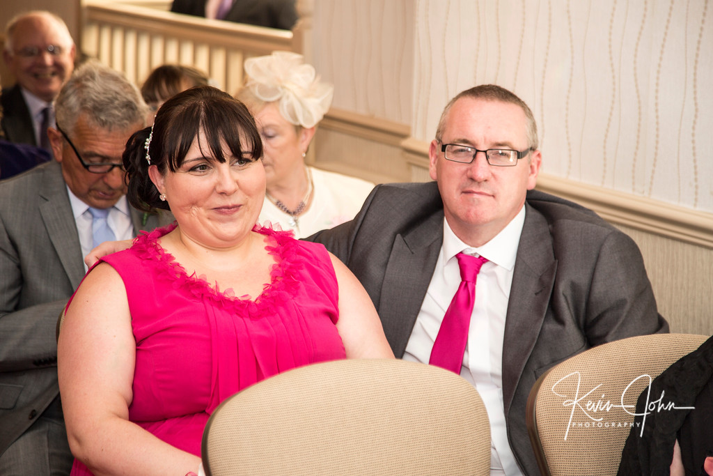 Becca and Rhys_089