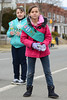 Holyoke St. Patrick's Day 10K in Holyoke, MA