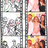 "<a href="" http://quickdrawphotobooth.smugmug.com/Other/bestever/28614885_G3vJqn#!i=2434165101&k=2tFQsfm&lb=1&s=A"" target=""_blank"">CLICK HERE TO BUY PRINTS</a><p> Then click on shopping cart at top of page."