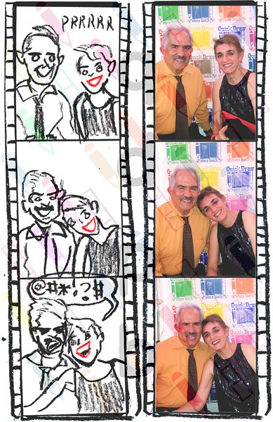 """<a href="""" http://quickdrawphotobooth.smugmug.com/Other/bestever/28614885_G3vJqn#!i=2434171773&k=hKPxvBN&lb=1&s=A"""" target=""""_blank"""">CLICK HERE TO BUY PRINTS</a><p> Then click on shopping cart at top of page."""