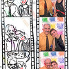 "<a href="" http://quickdrawphotobooth.smugmug.com/Other/bestever/28614885_G3vJqn#!i=2434171773&k=hKPxvBN&lb=1&s=A"" target=""_blank"">CLICK HERE TO BUY PRINTS</a><p> Then click on shopping cart at top of page."