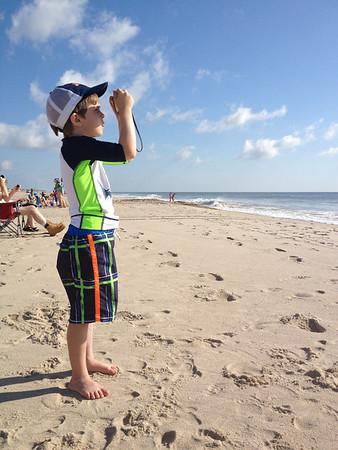 2013 06 Bethany Beach