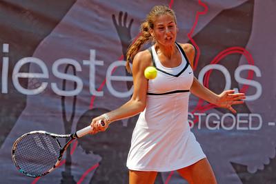 101. Ivana Jorovic - Biesterbos Open 2013_02