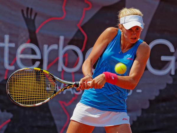 111. Jil Belen Teichmann - Biesterbos Open 2013_11