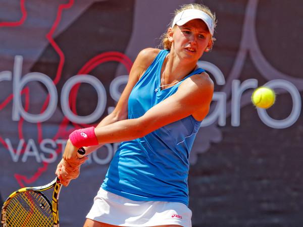 108. Jil Belen Teichmann - Biesterbos Open 2013_08