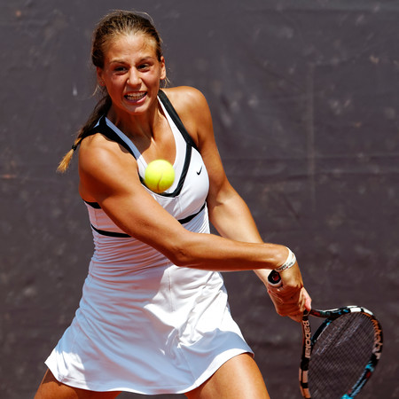 105. Ivana Jorovic - Biesterbos Open 2013_05
