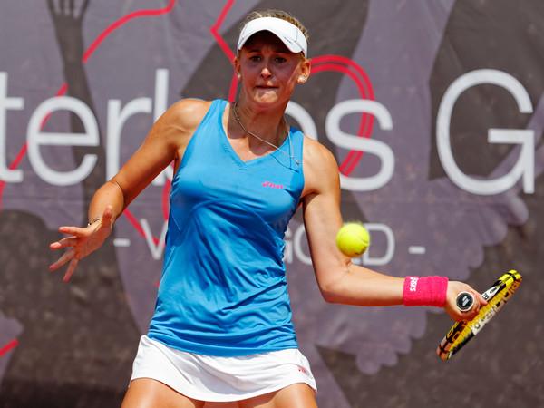 107. Jil Belen Teichmann - Biesterbos Open 2013_07