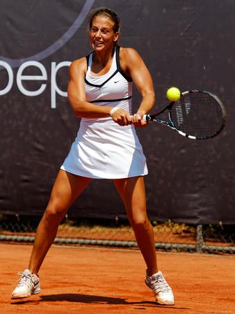 106. Ivana Jorovic - Biesterbos Open 2013_06