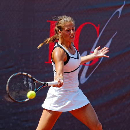 104. Ivana Jorovic - Biesterbos Open 2013_04