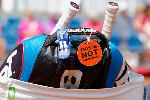 112. This is not your bag - Biesterbos Open 2013_12