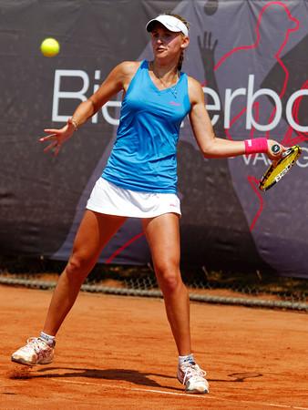 109. Jil Belen Teichmann - Biesterbos Open 2013_09