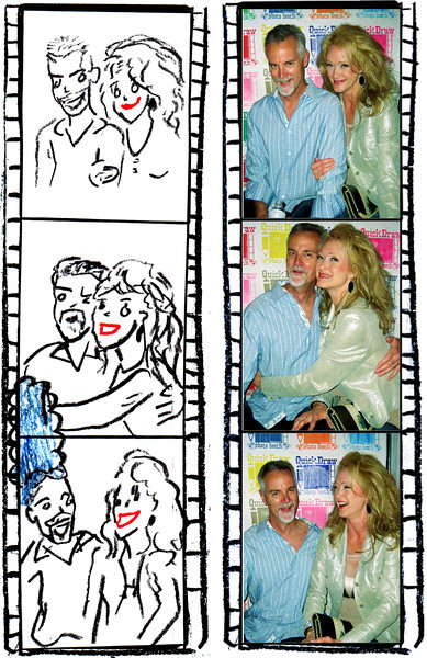 "<a href="" http://quickdrawphotobooth.smugmug.com/Other/bighair/28583015_KcSHpw#!i=2423527165&k=ZHQhNB3&lb=1&s=A"" target=""_blank"">CLICK HERE TO BUY PRINTS</a><p> Then click on shopping cart at the top of the page."