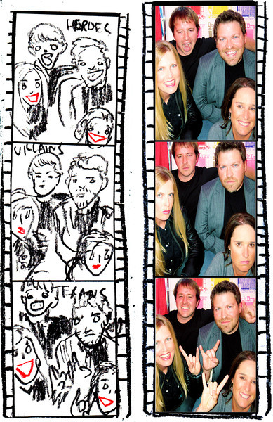 """<a href="""" http://quickdrawphotobooth.smugmug.com/Other/bighair/28583015_KcSHpw#!i=2423502664&k=bhswrX9&lb=1&s=A"""" target=""""_blank"""">CLICK HERE TO BUY PRINTS</a><p> Then click on shopping cart at the top of the page."""