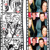 "<a href="" http://quickdrawphotobooth.smugmug.com/Other/bighair/28583015_KcSHpw#!i=2423502664&k=bhswrX9&lb=1&s=A"" target=""_blank"">CLICK HERE TO BUY PRINTS</a><p> Then click on shopping cart at the top of the page."