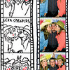 "<a href="" http://quickdrawphotobooth.smugmug.com/Other/bighair/28583015_KcSHpw#!i=2423515131&k=j2dk9rT&lb=1&s=A"" target=""_blank"">CLICK HERE TO BUY PRINTS</a><p> Then click on shopping cart at the top of the page."