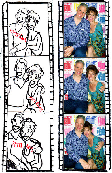 """<a href="""" http://quickdrawphotobooth.smugmug.com/Other/bighair/28583015_KcSHpw#!i=2423533374&k=nHPXBzH&lb=1&s=A"""" target=""""_blank"""">CLICK HERE TO BUY PRINTS</a><p> Then click on shopping cart at the top of the page."""