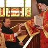 Binghamton Visitation 11-23-13 (50).jpg